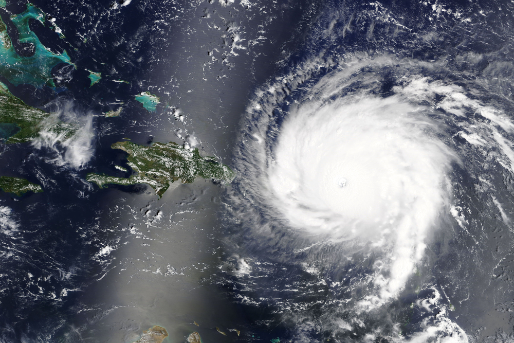 names for hurricanes happen