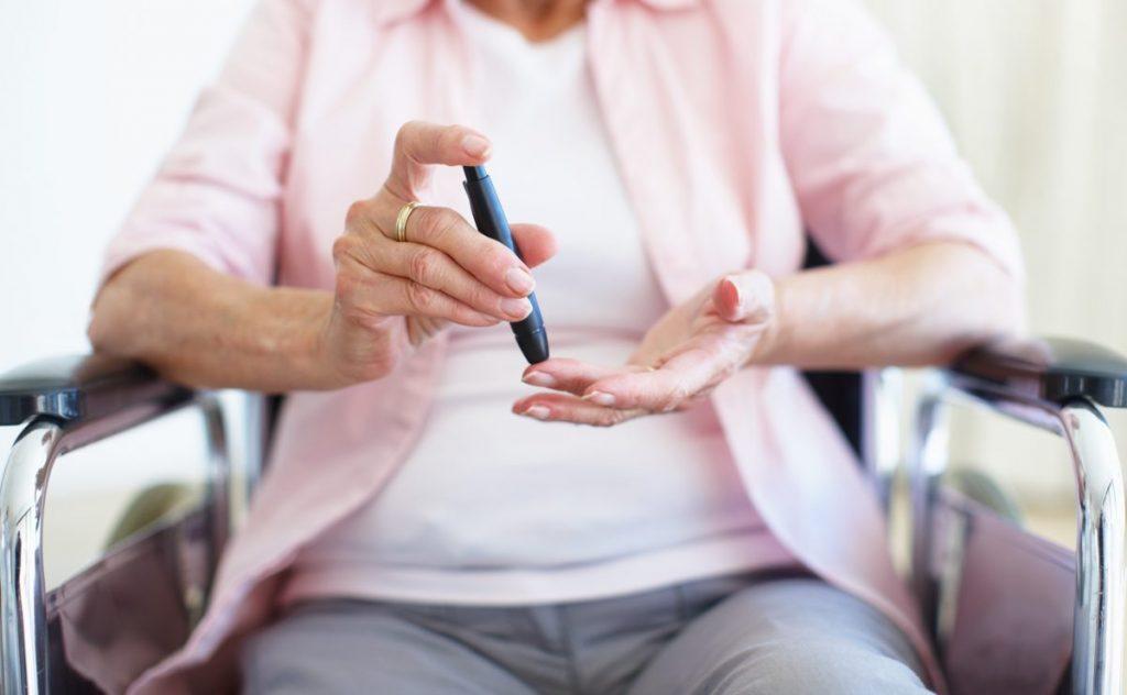 diabetes Dyslipidemia