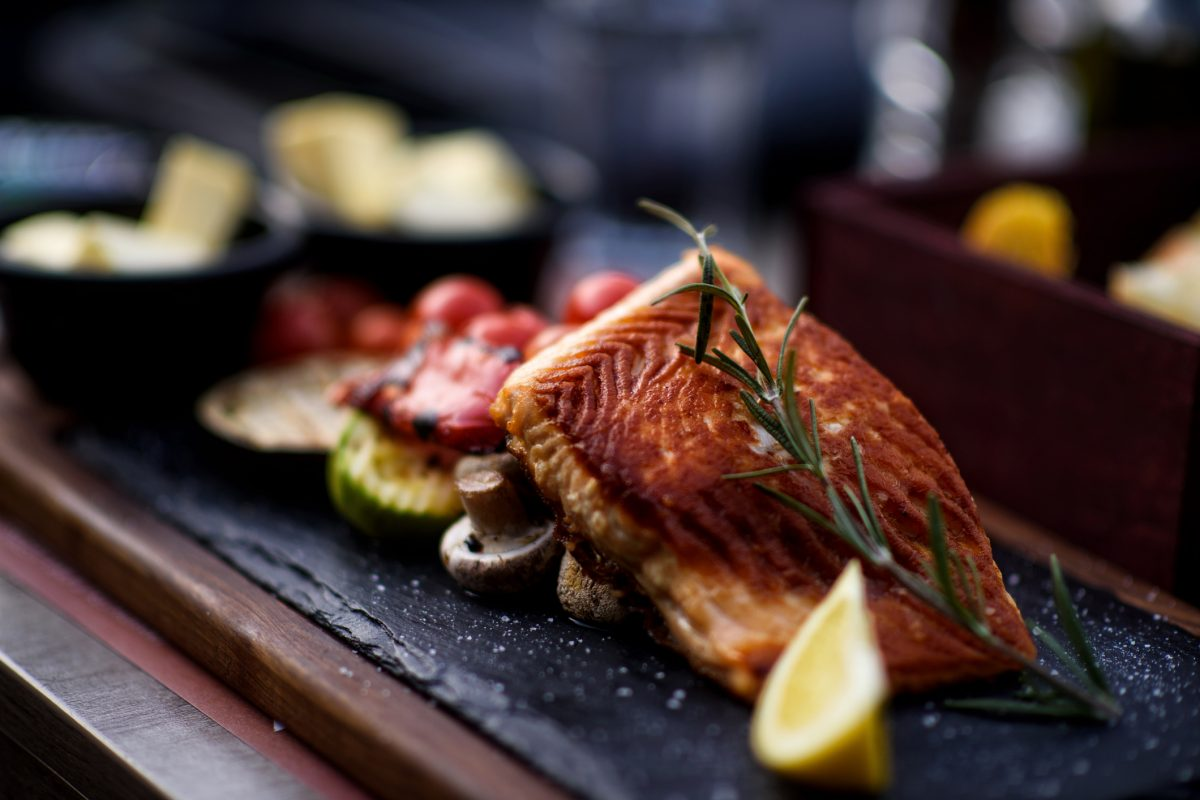 Sedona's 10 Best Restaurants