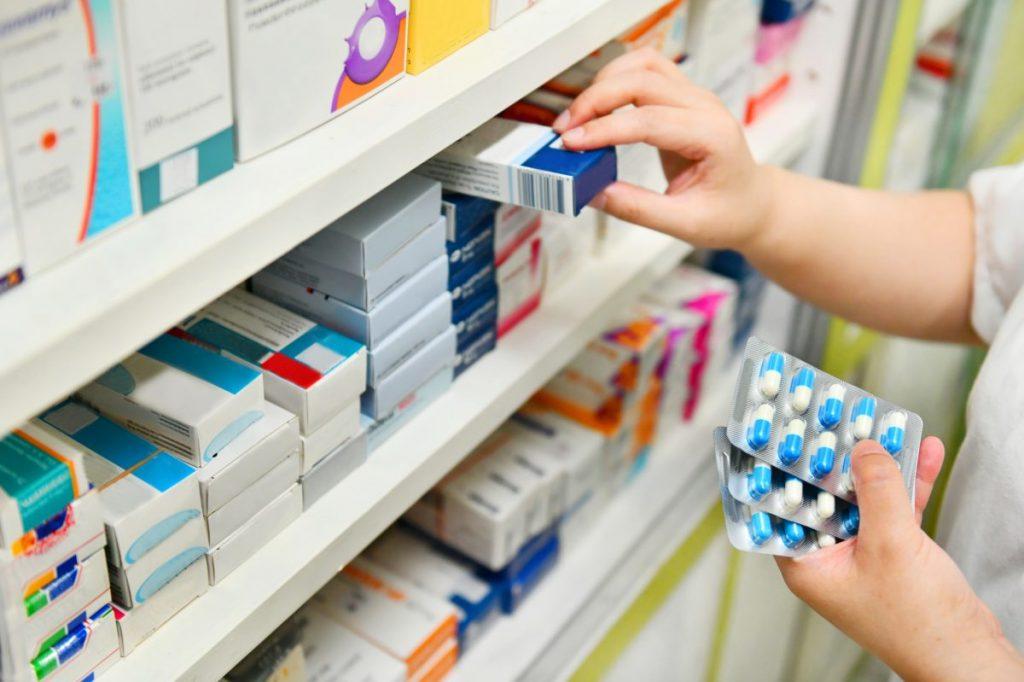 doctors Absence seizures