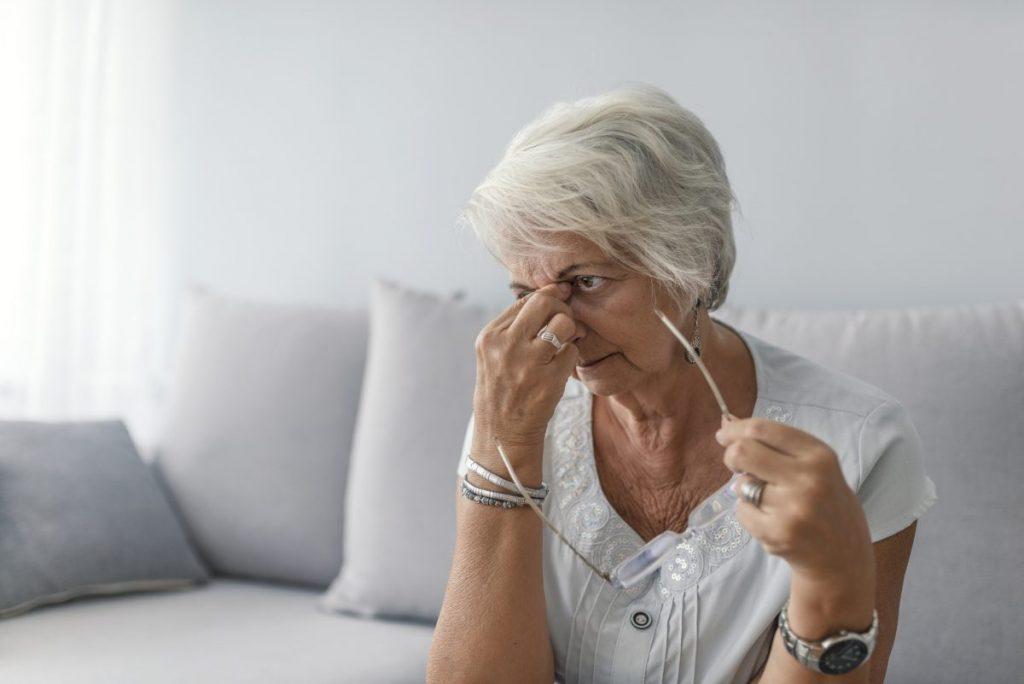 risks Tick-borne encephalitis
