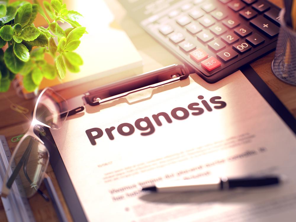 Hypopituitarism prognosis