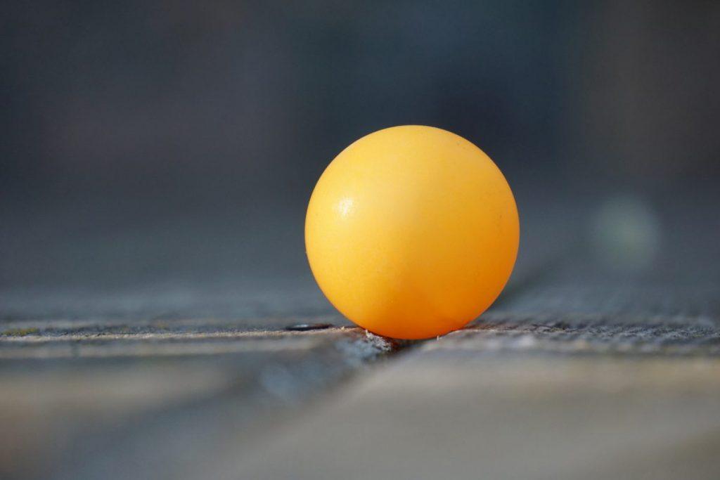 ball games popular