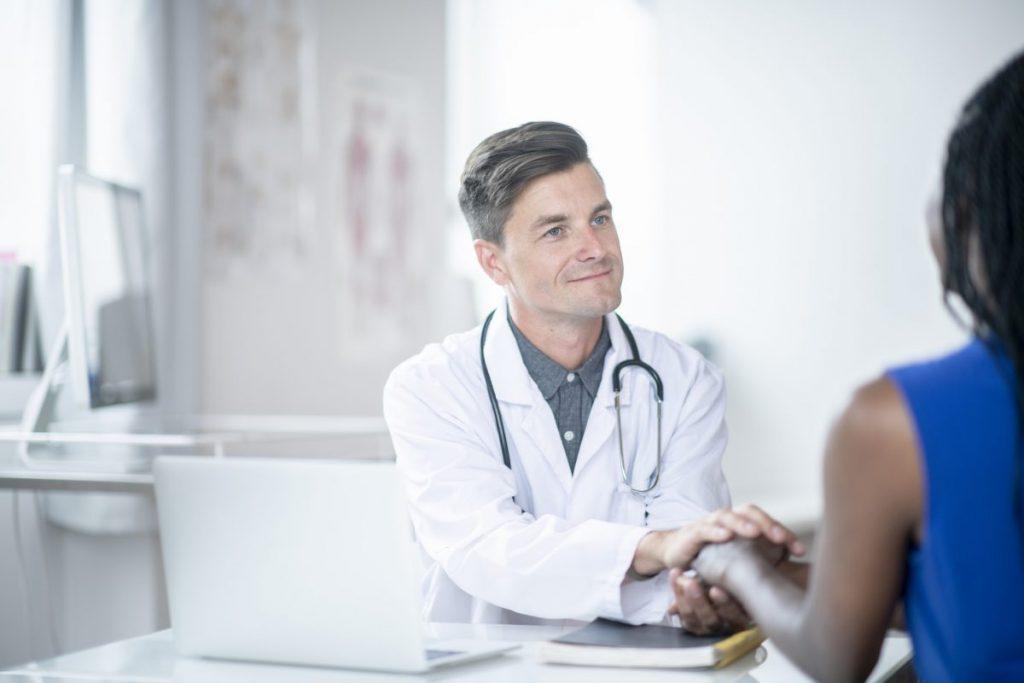 monoclonal gammopathy pain