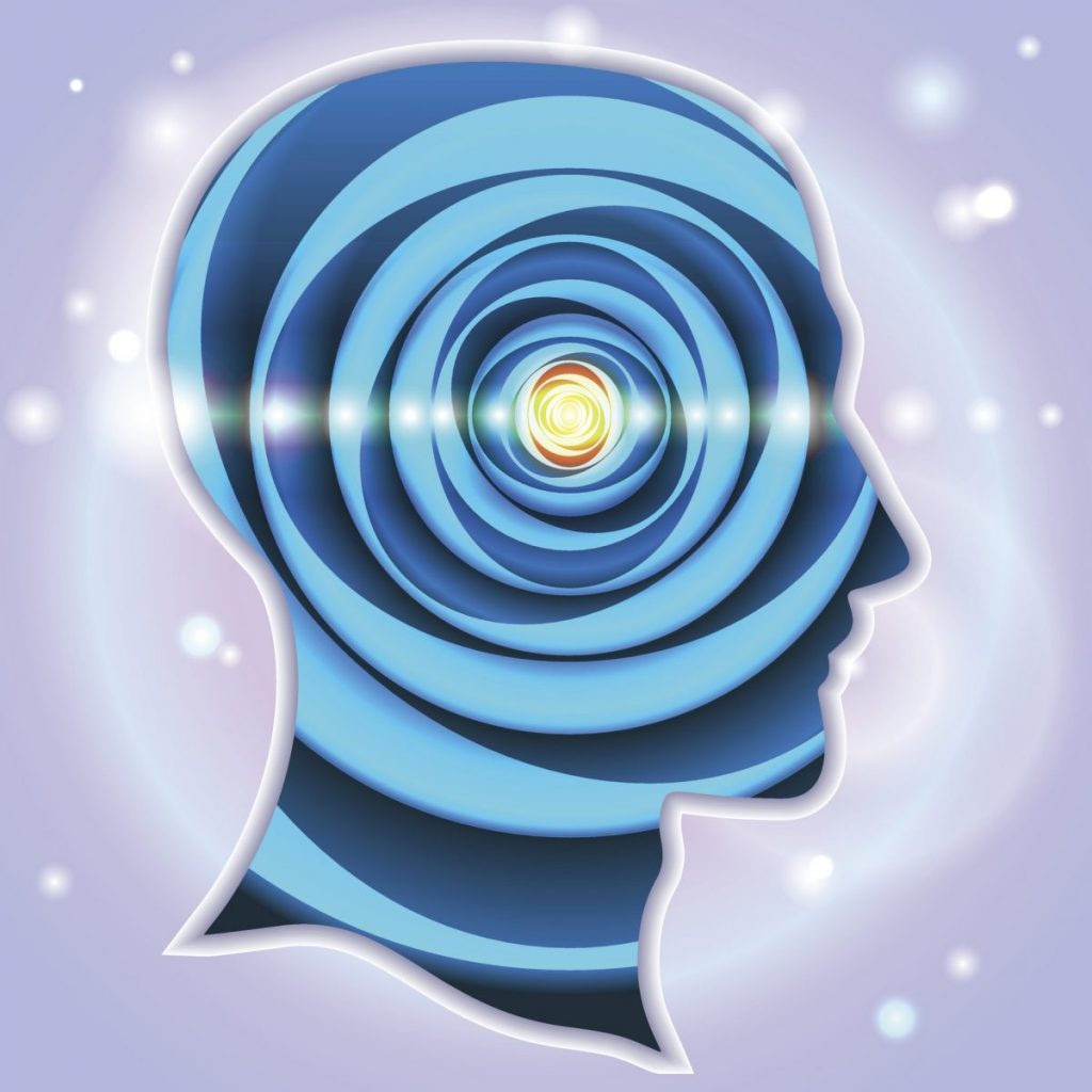 The pineal gland importance