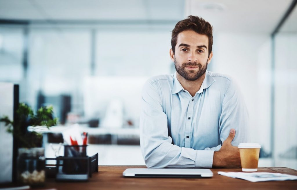 sedentary prostate