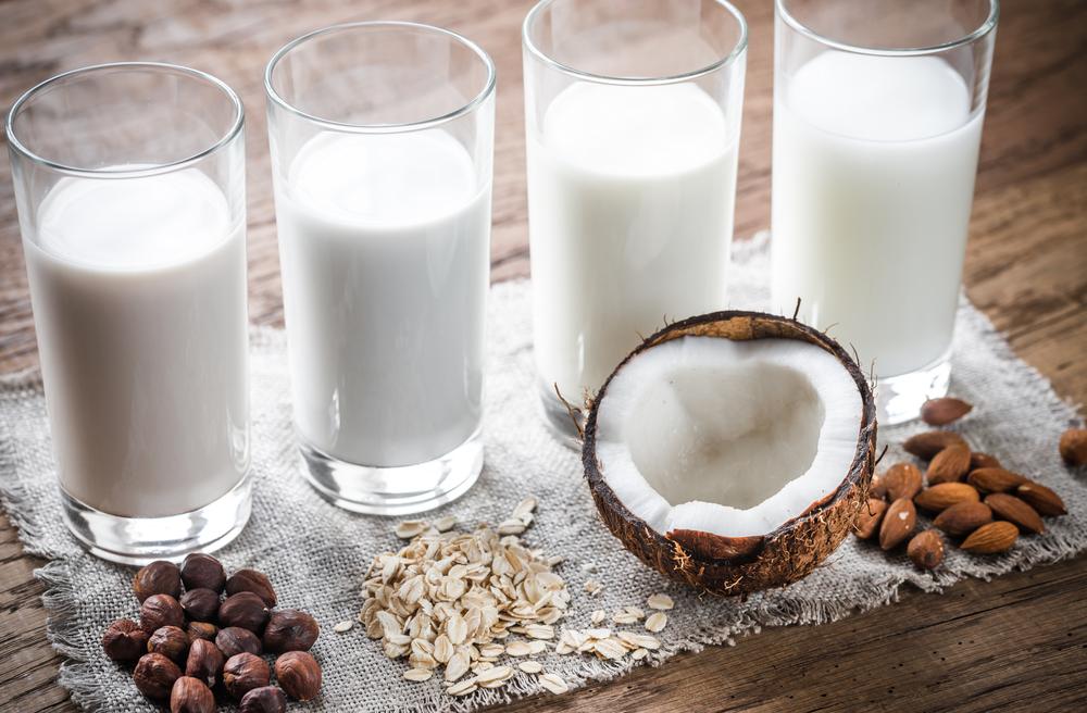 dairy Lactase deficiency