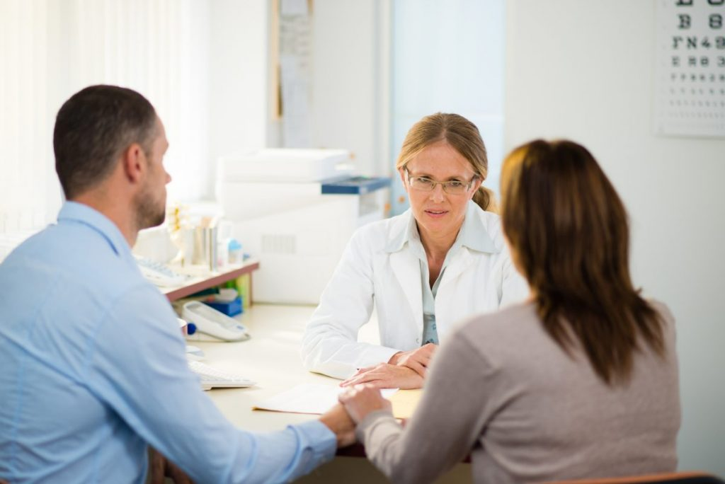 prognosis Malignant fibrous histiocytomas