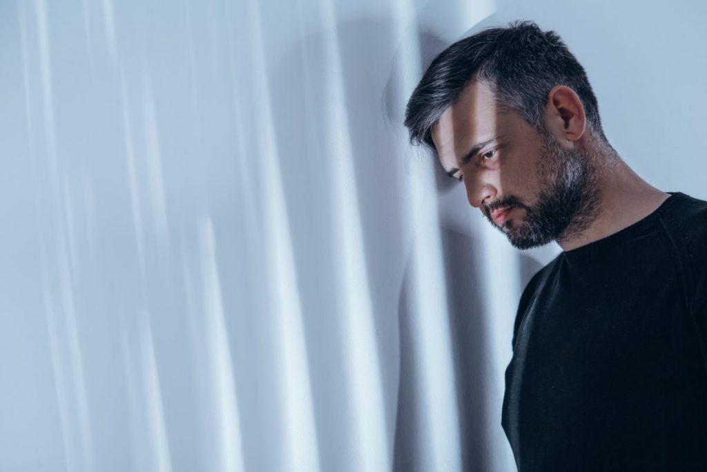 avoidant personality disorder vs schizophrenia