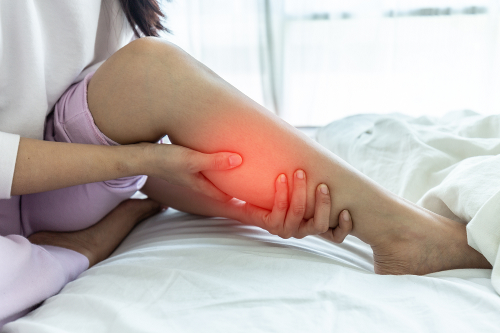 lesions Leukocytoclastic vasculitis