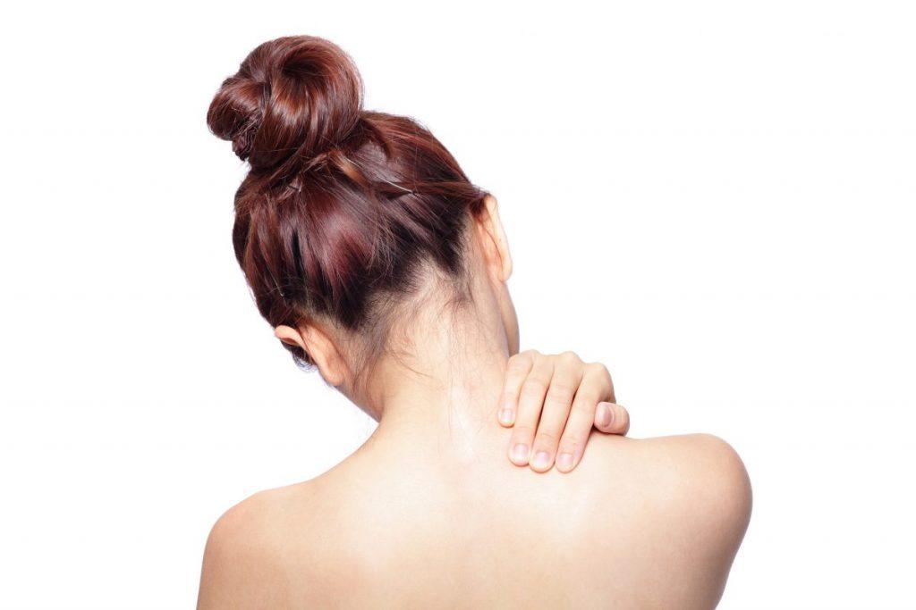 pain nasturtium