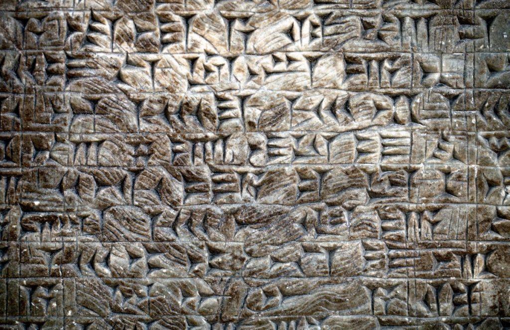 egypt healing herbs