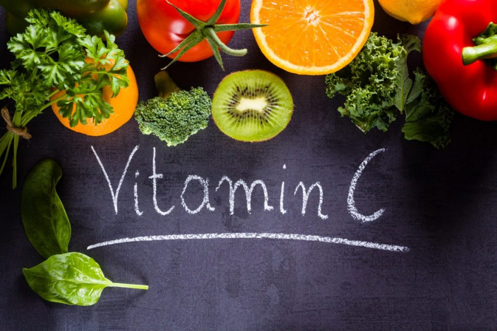 immune system spicy foods