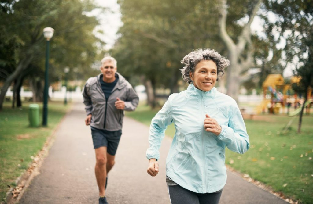diet and exercise tinnitus treatments