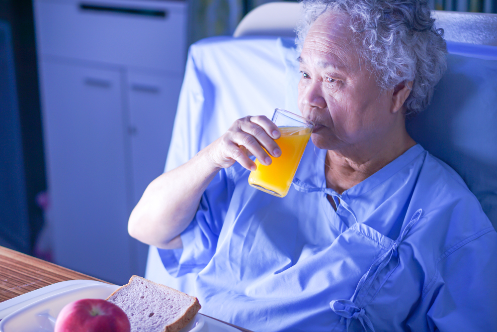 treating Diverticulitis