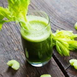 Celery Juice: It's Trendy, but is it Worthy of the Hype?