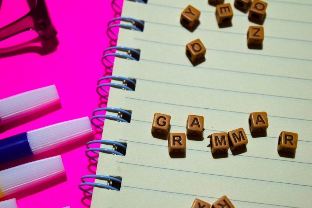 sentences adverb