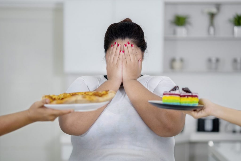 dietary ADHD