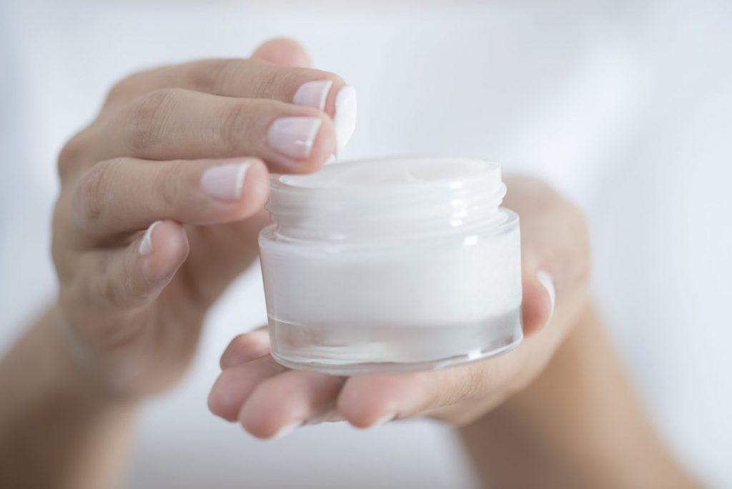 preventing dermatitis