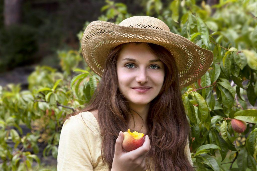 fruit allergies pear allergies