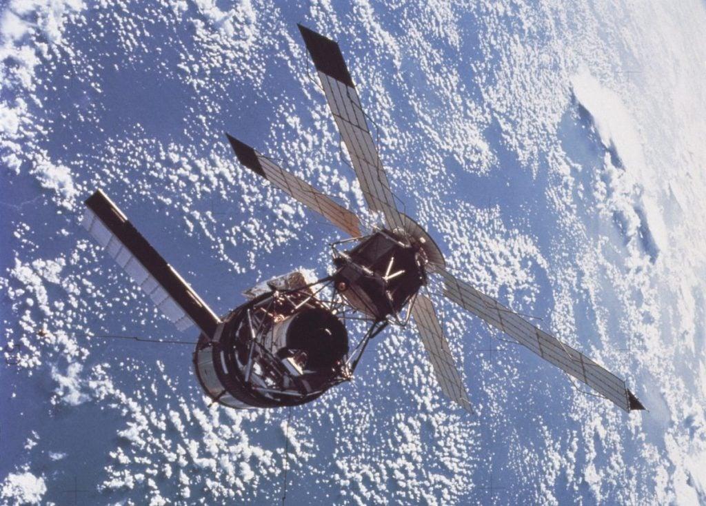 skylap Kennedy Space Center