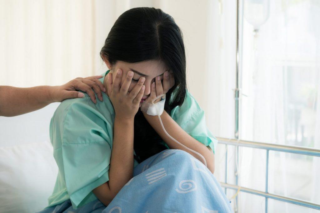 prognosis Anencephaly
