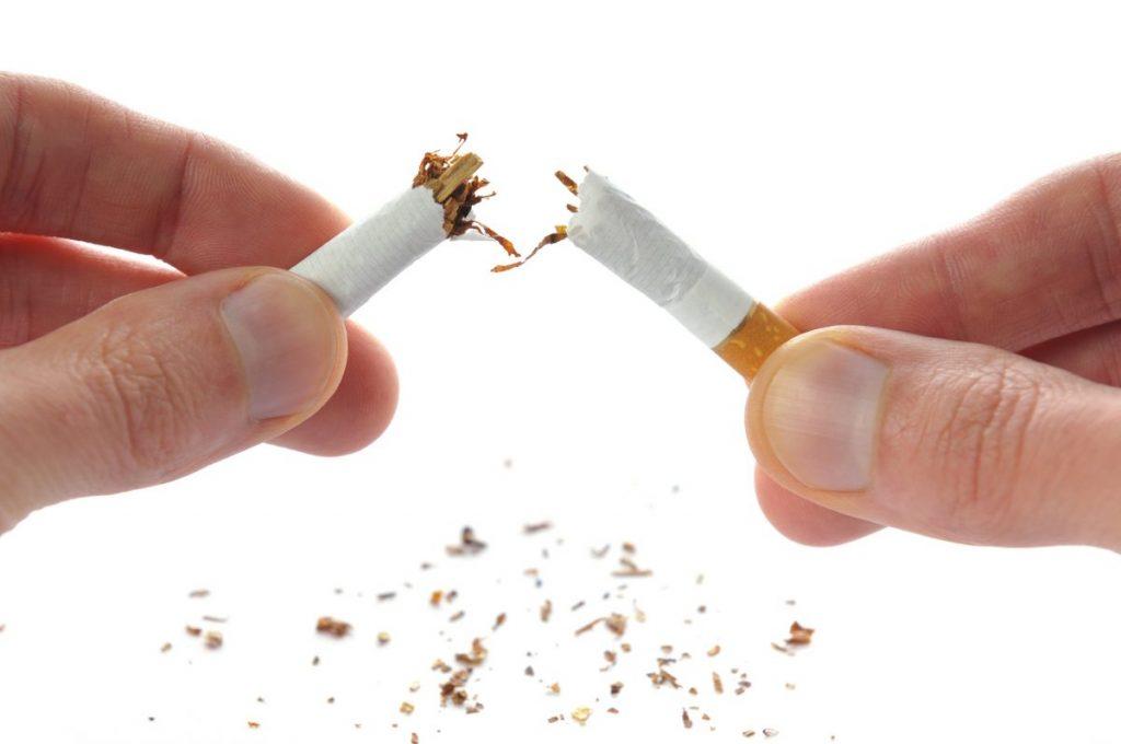 quit smoking, leukoplakia treatment, leukoplakia patches