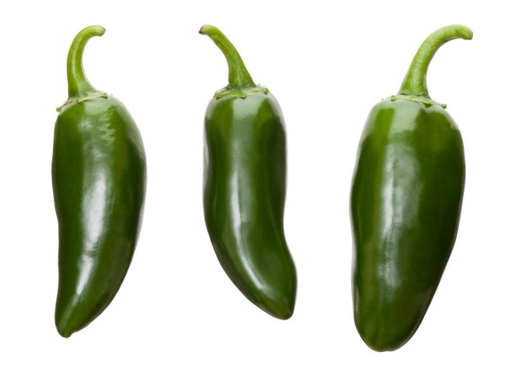 chili hear=t