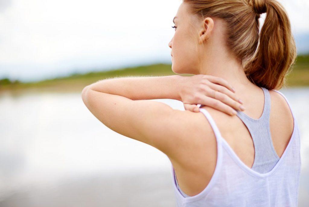 symptoms electrolyte imbalance
