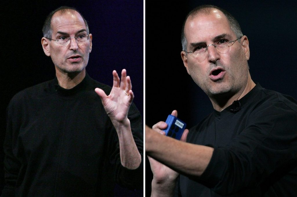 Steve Jobs diagnosed cancer alternative medicine