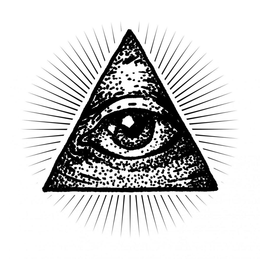 Conspiracies