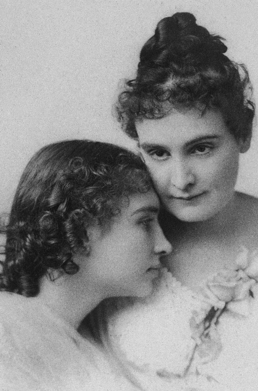 Helen Keller school
