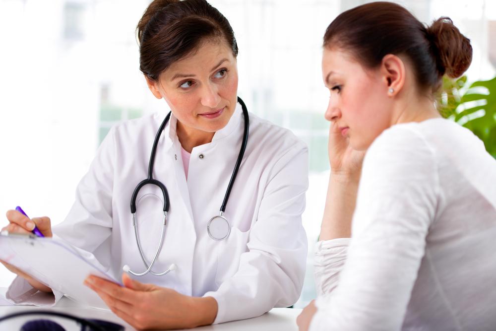 hypochondriac prevalense