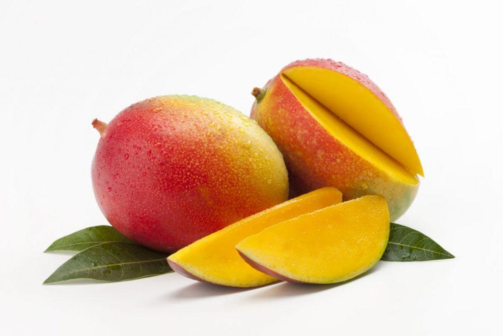mango touch ripeness