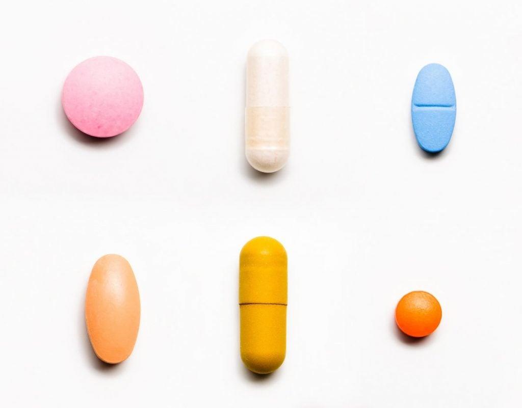 medicine medication drugs