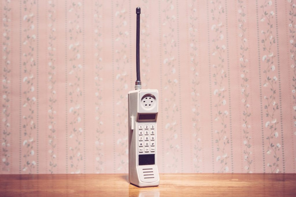cellphones nathan stubblefield