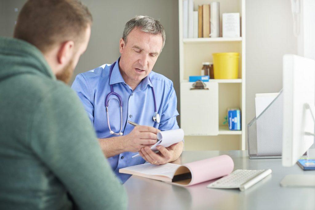 diagnosis Dysgraphia