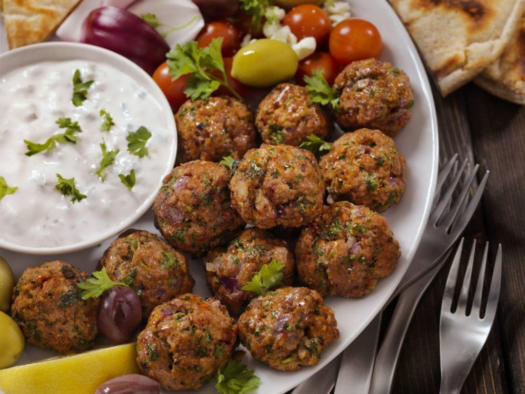 meatball recipes