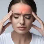 Headache featured image