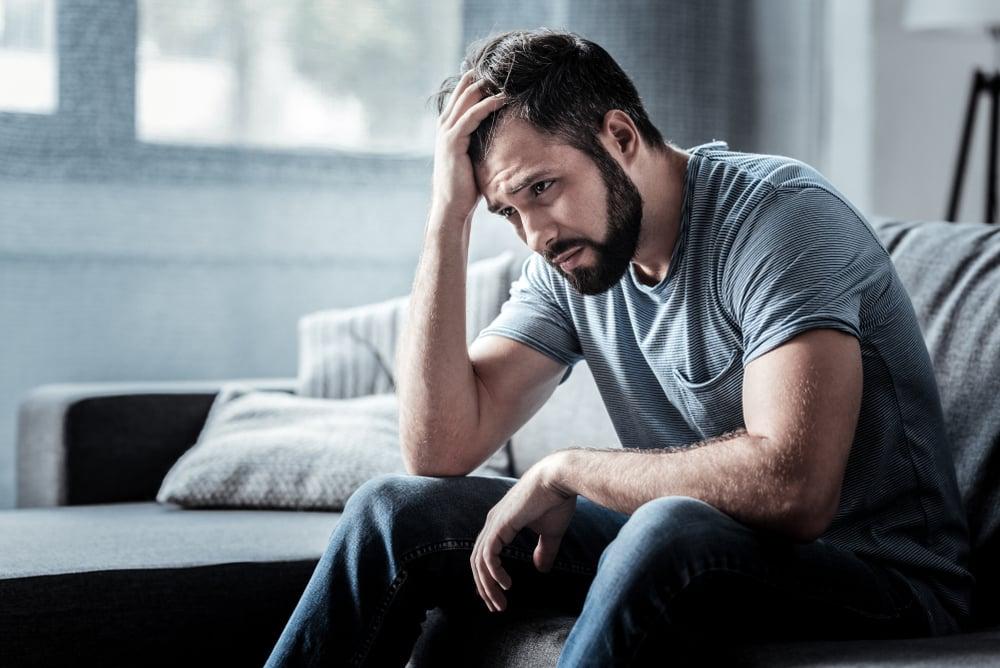 alexithymia and health