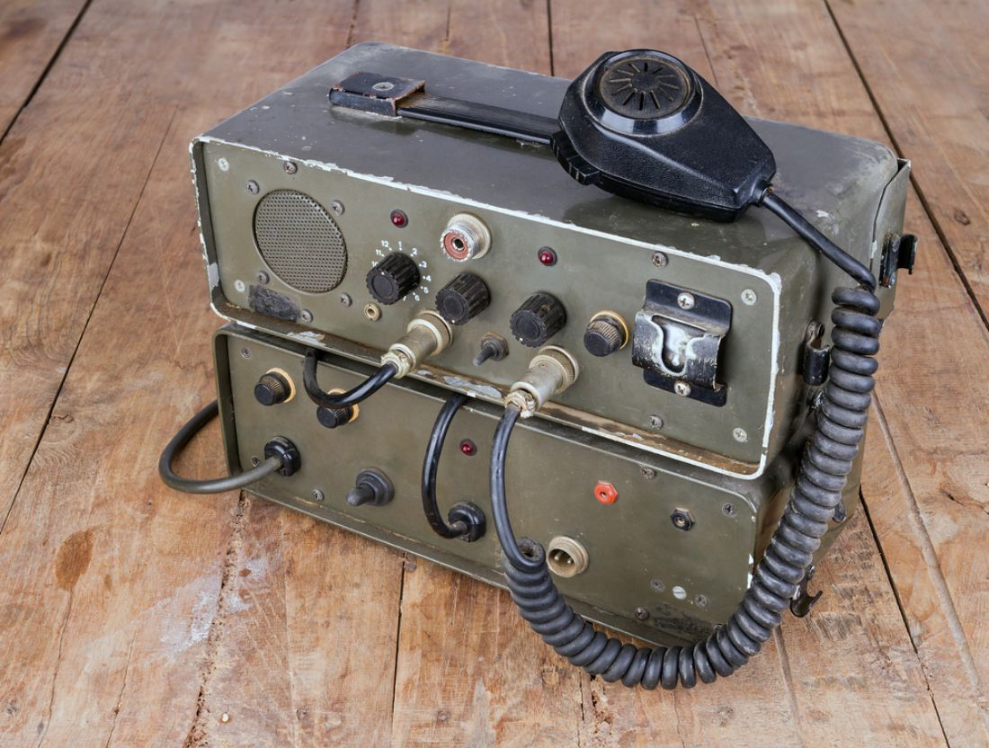 cellphones radio phone
