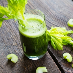 10 Reasons Celery Juice May (or May Not) Be for You