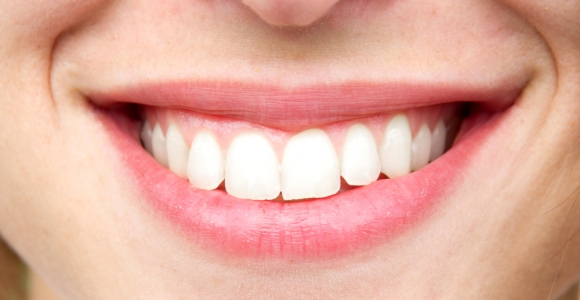 Receding Gums: Causes, Treatments, and Tips for Prevention