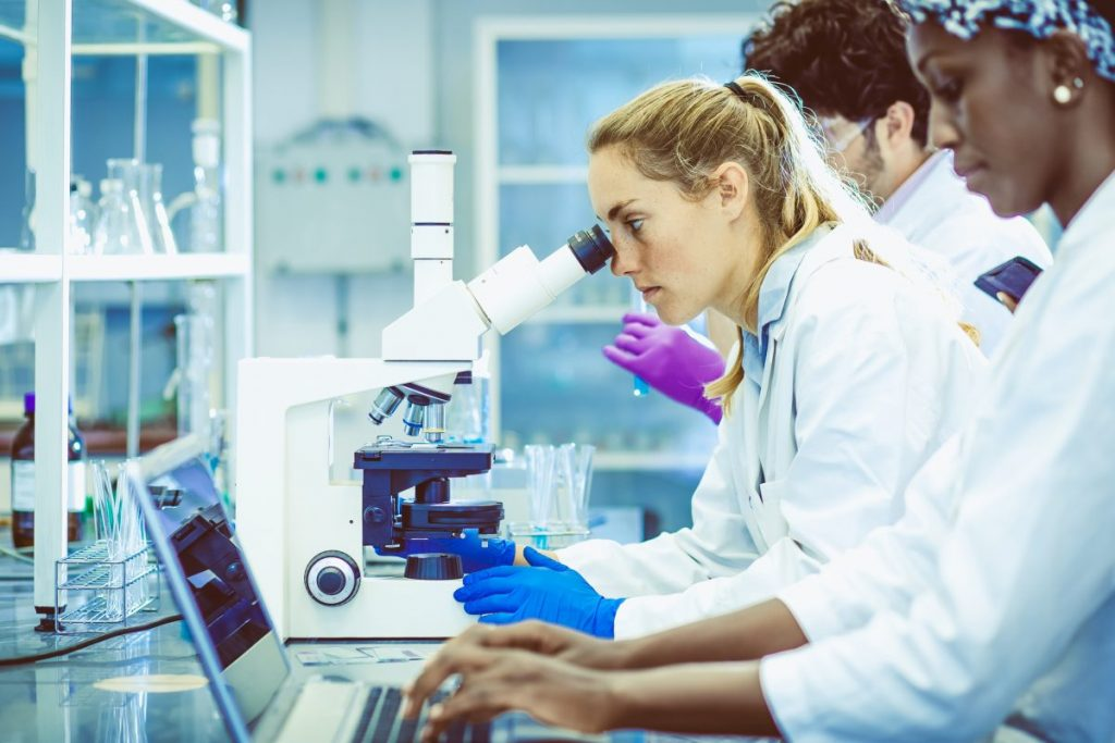 Diagnosing Calciphylaxis
