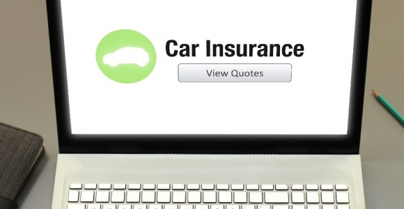 8 Pros and Cons of Cheap Car Insurance