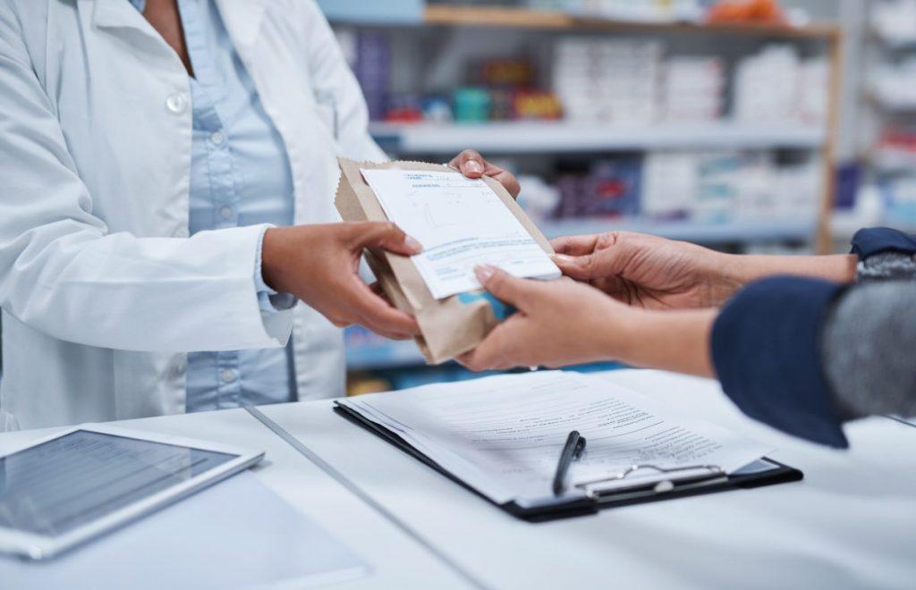 compare pharmacies saving