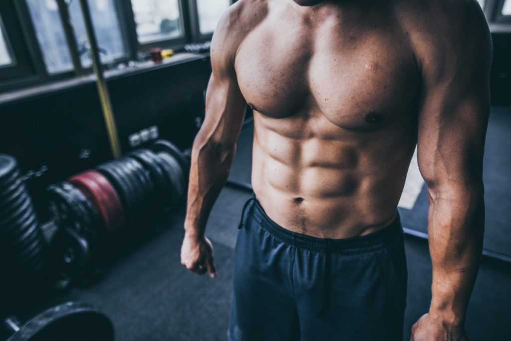 hgh human-growth-hormone muscle-mass