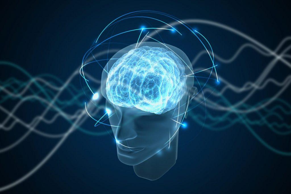 consciousness metaphysics