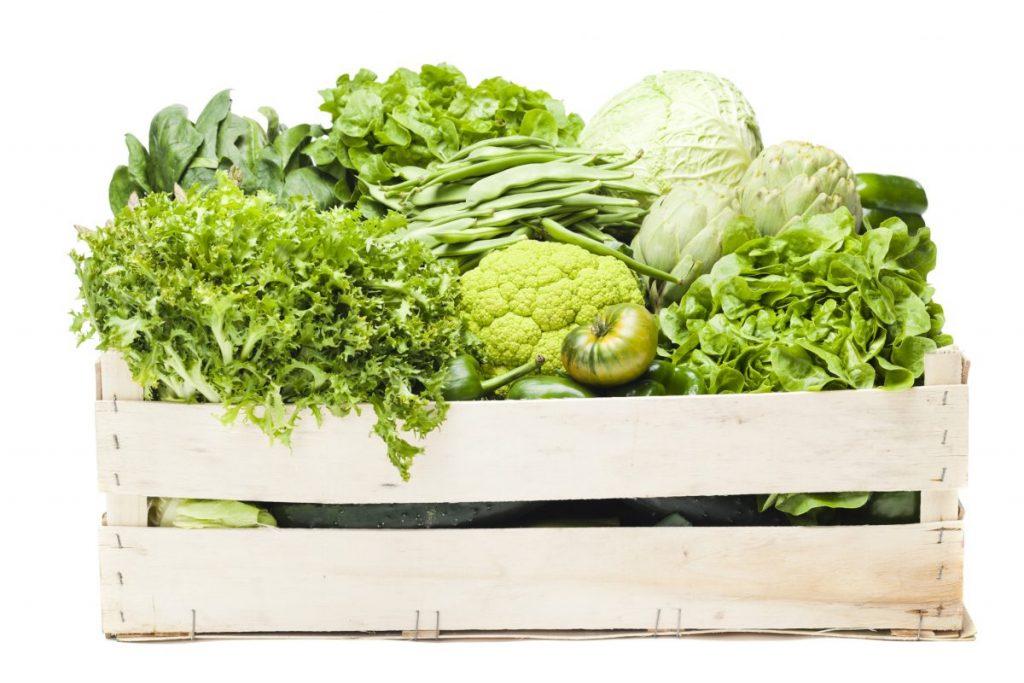 glutathione, cysteine, cruciferous vegetables, brocolli