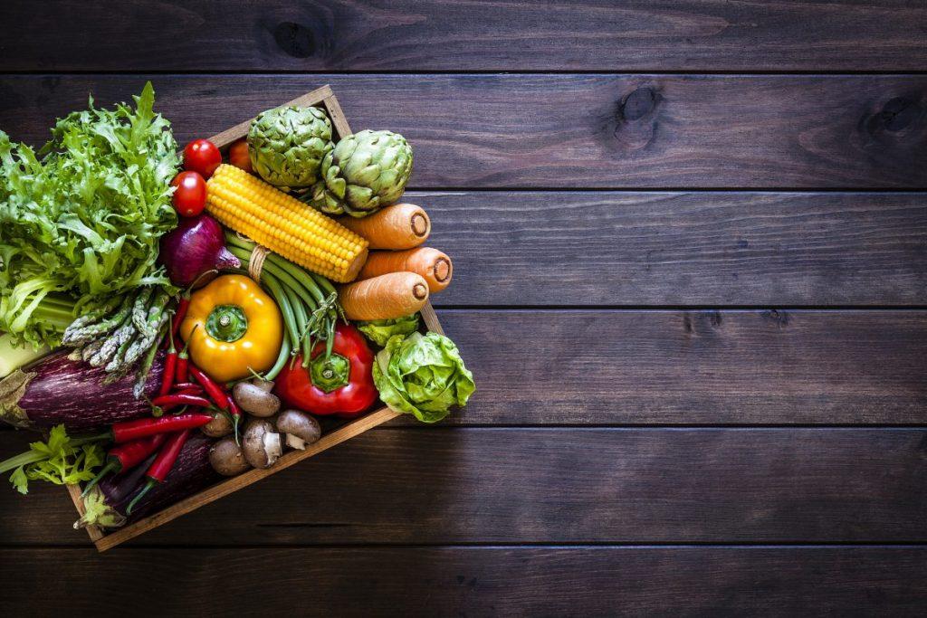 Preventing MCI Diet Hormones Exercise